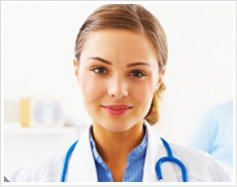 expert nurse care at home in gurgaon