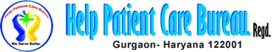 old aged patient care services in gurgaon