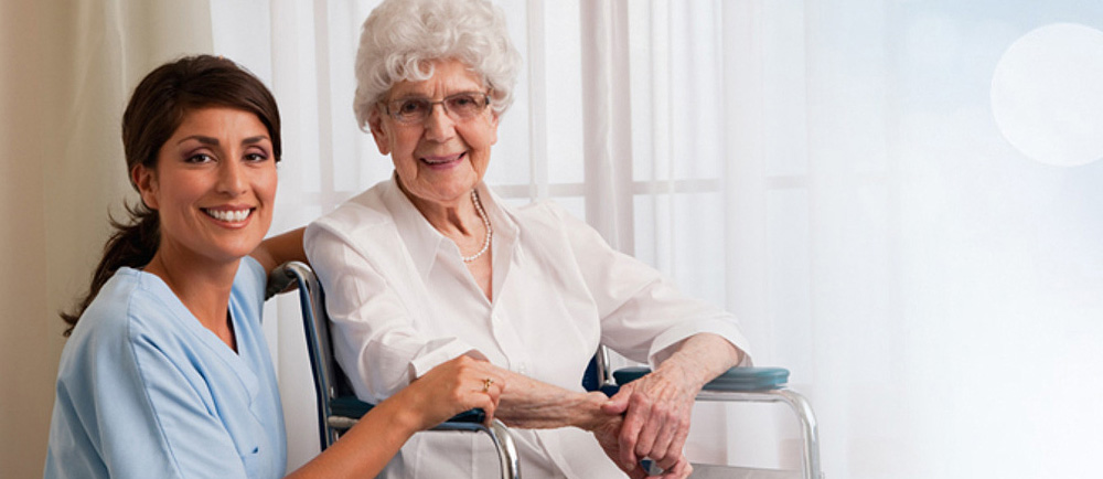 home patient care services in gurgaon